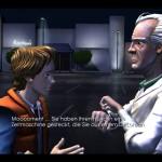 Zurück_in_die_Zukunft_Video