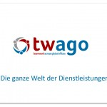 twago-logo