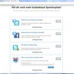 Dropbox_gratis_speicher