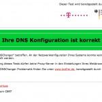 DNS_Virus