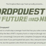 dropquest_2012