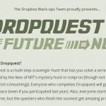 dropquest_2012