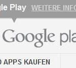 https://play.google.com/store