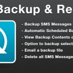 sms_back & restore