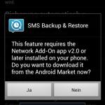 sms_back_addon