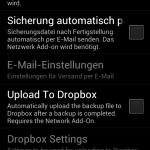 sms_backup_dropbox