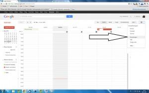 thunderbird_google_kalender_4