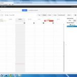 thunderbird_google_kalender_variante1