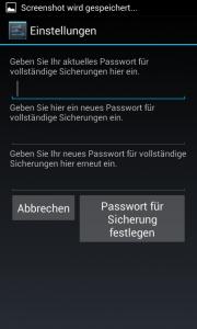 desktop_sicherungspasswort_2