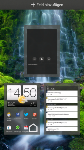 one_x_launcher