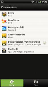 one_x_personalisieren