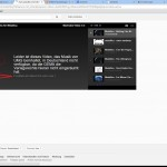 youtube proxmate